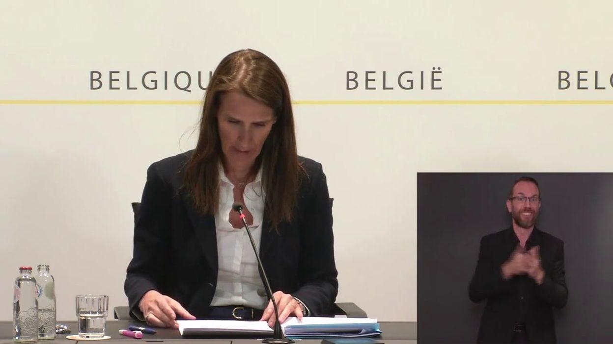 Déconfinement en Belgique : les musées et infrastructures culturelles pourront rouvrir le 18 mai à certaines conditions