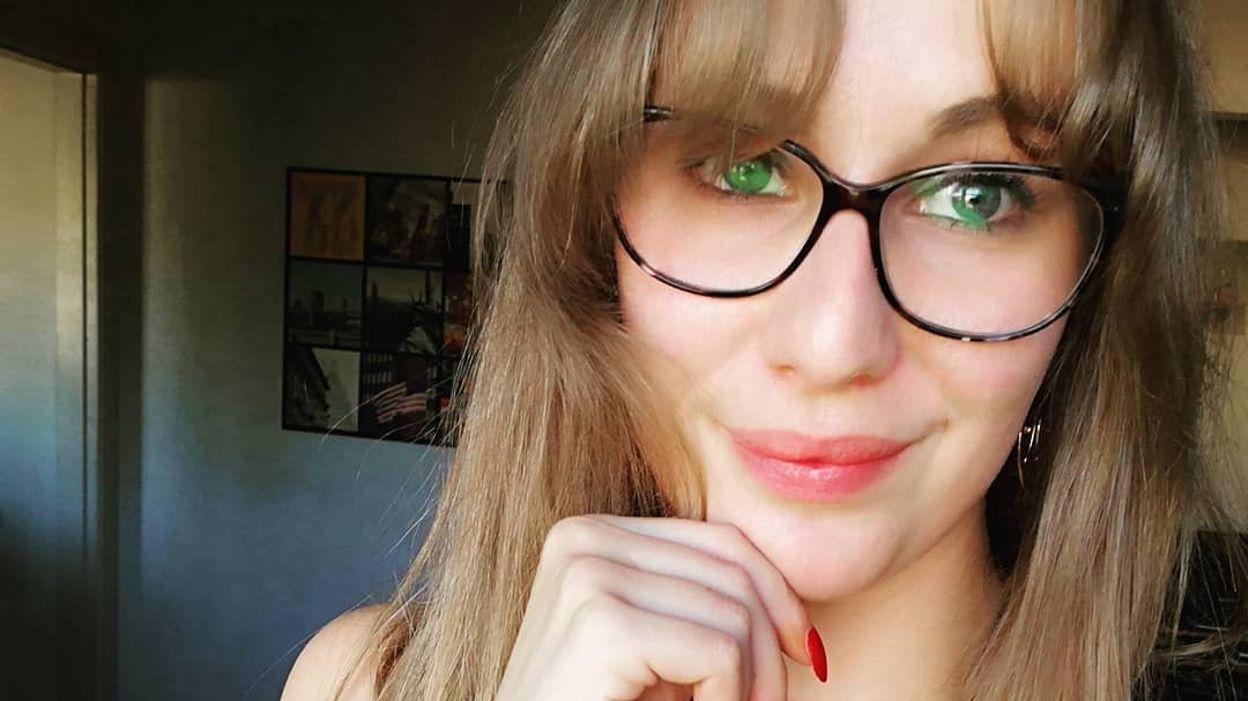 Alexia Peren scénarise des escapes games dans une ambiance de sorcellerie