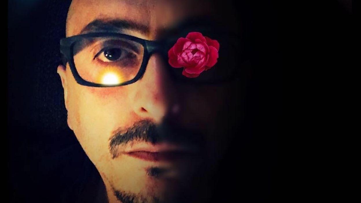 Interview de Daniel Romeo sur Musiq3