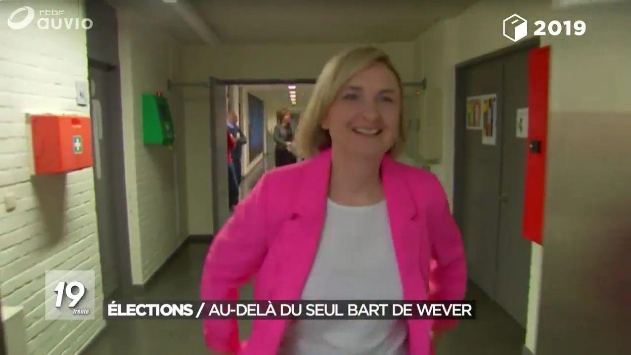 Élections en Flandre : au-delà du seul Bart De Wever