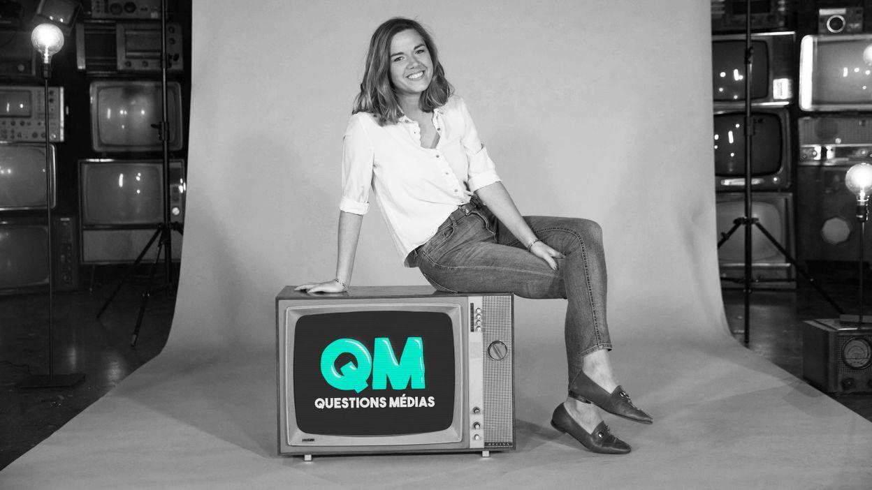 Questions Médias 3/13