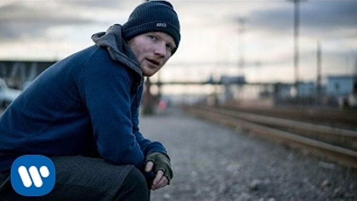 ed sheeran plus album mp3 torrent