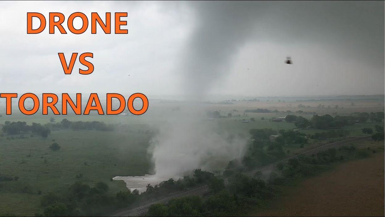 En ligne datant de l'Oklahoma