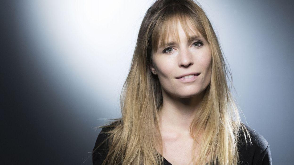 Adeline Dieudonné, Prix Renaudot des Lycéens 2018