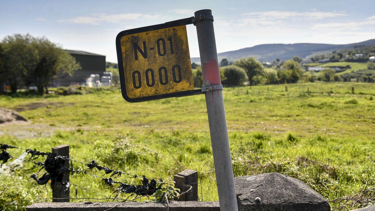 L'invité de la matinale : l'Irlande est-elle prête pour une réunification?
