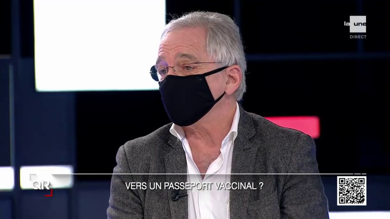 Elie Cogan :