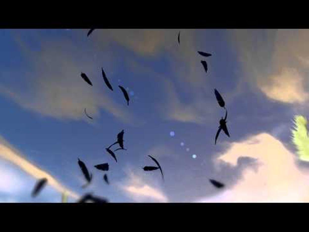 David Gilmour - 5AM Teaser