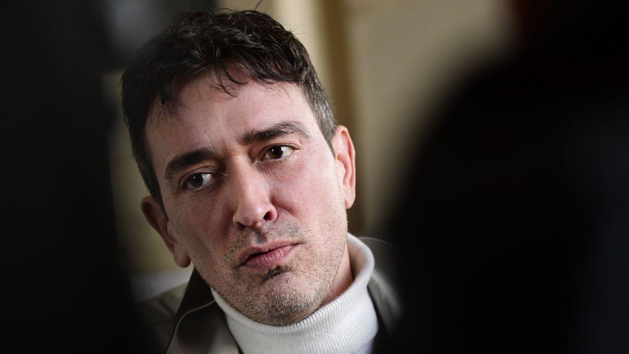 Procès Musée Juif - Interview de Me Sébastien Courtoy, avocat de Mehdi Nemmouche