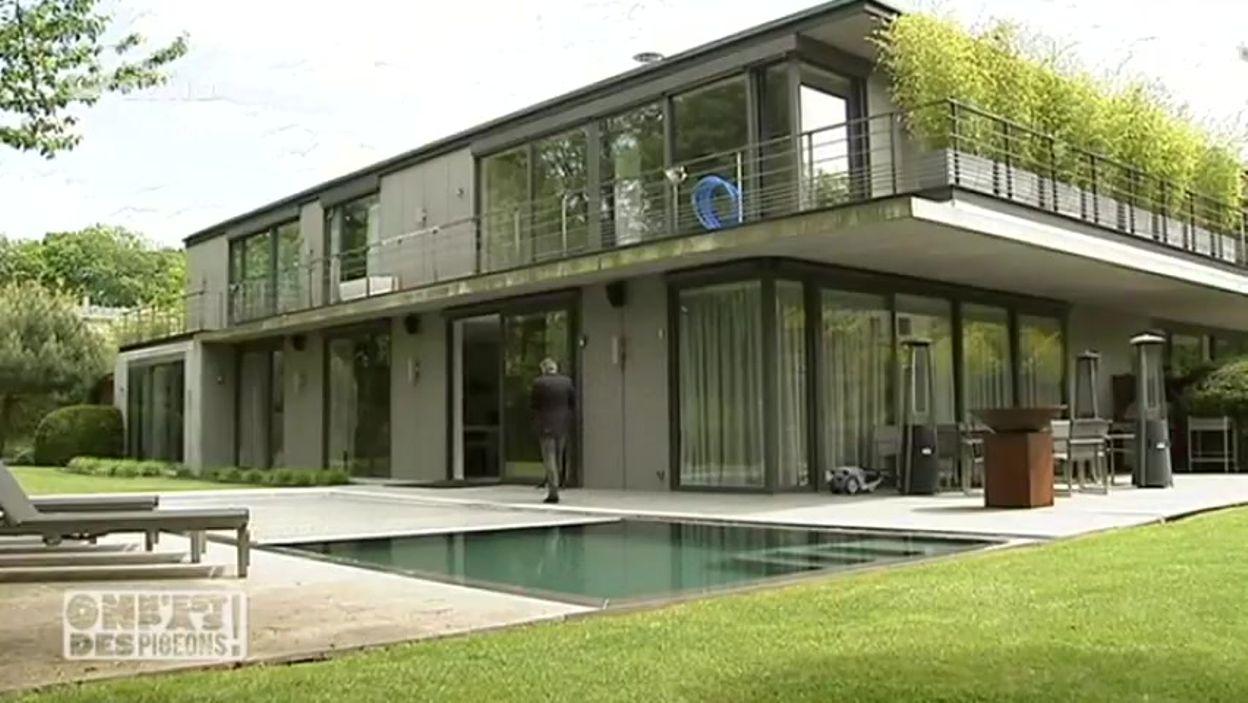 comment faire pour louer sa maison en belgique ventana blog. Black Bedroom Furniture Sets. Home Design Ideas