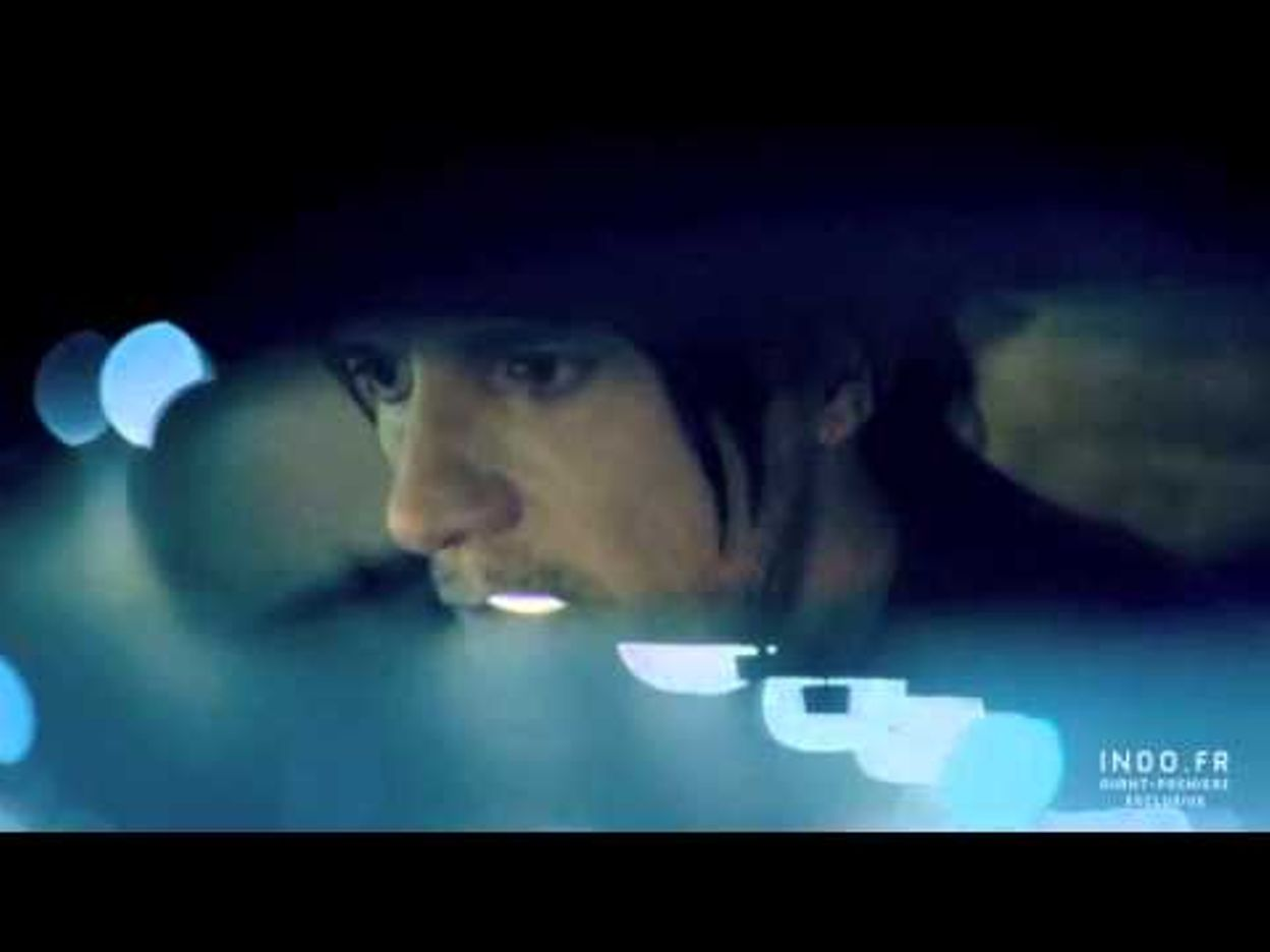 clip indochine memoria
