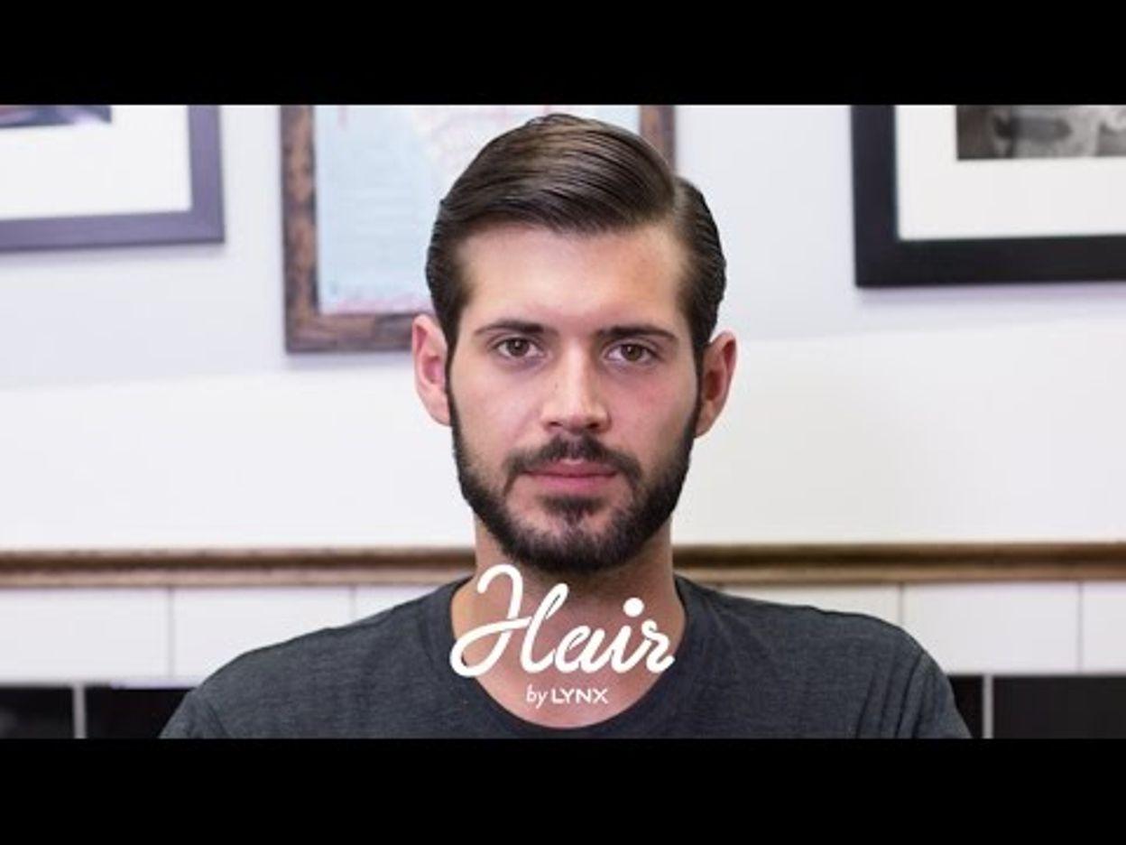 Tendance Coiffure Les Coupes De Cheveux Pour Hommes De Cet Automne