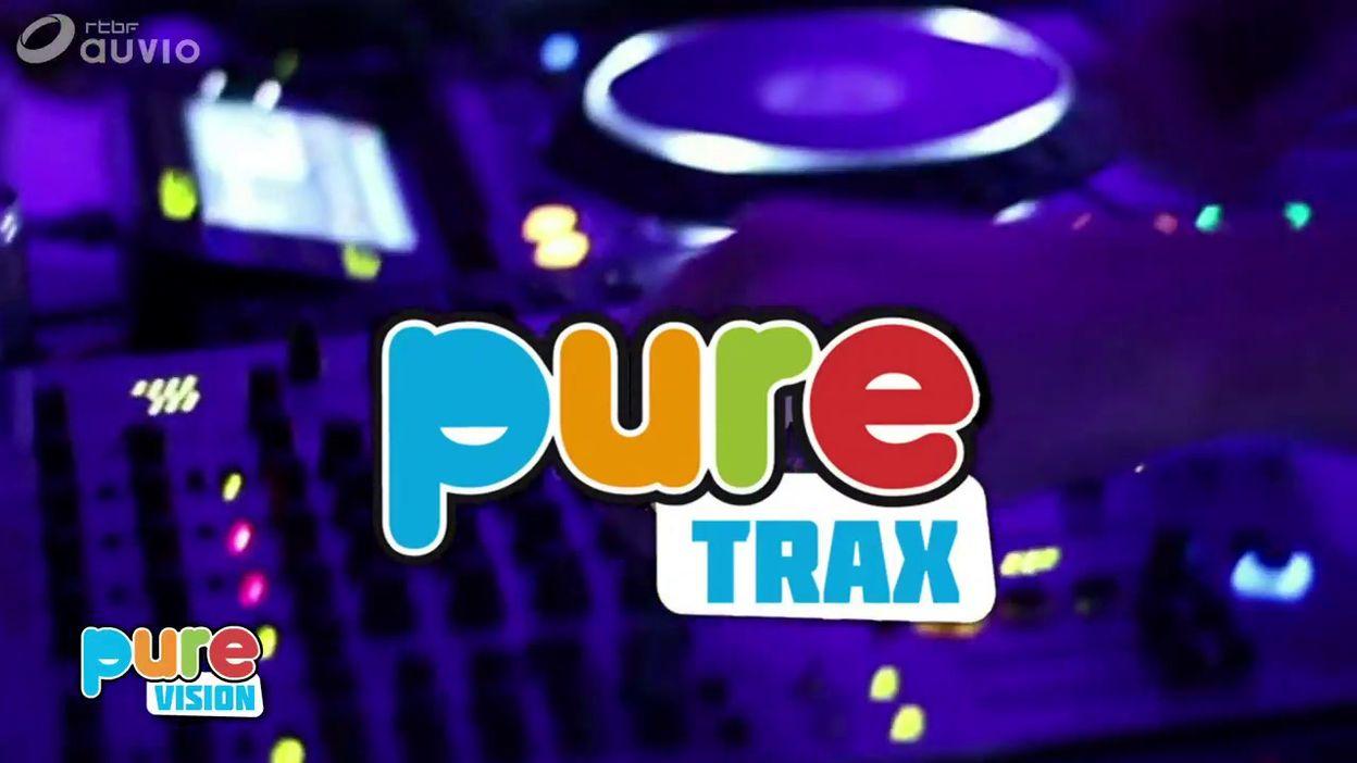 Serious Beat - DJ set
