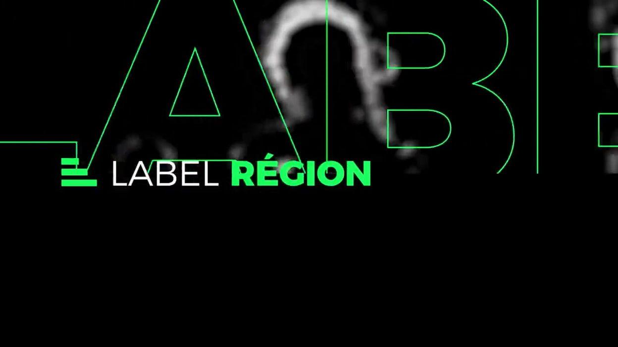 Label Régions: les pépites du foot amateur de cette semaine.