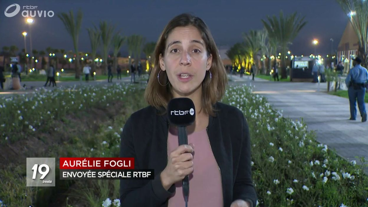 ONU - Le Pacte sur les migrations adopté à Marrakech malgré certains absents ...