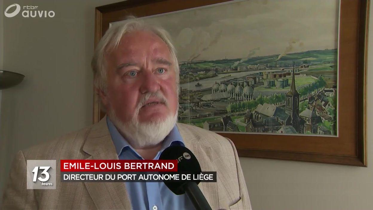 La Louvière : une comptable détourne de l'argent