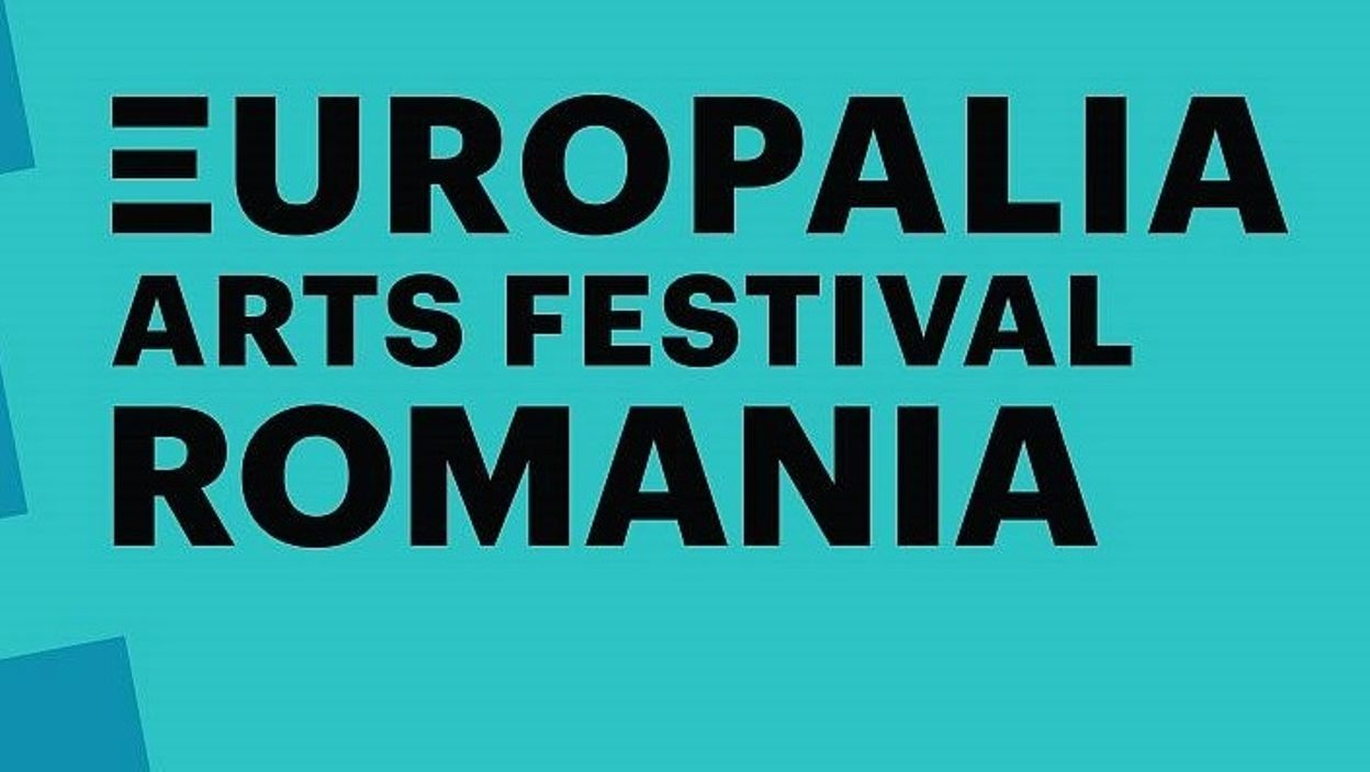 """Résultat de recherche d'images pour """"europalia roumanie"""""""""""