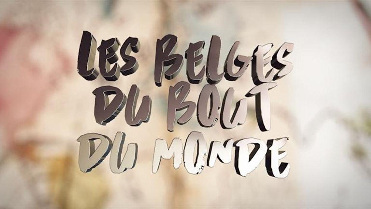 France: Pim Geldof, Hôtelier et conservateur de musée à Val d'Isère
