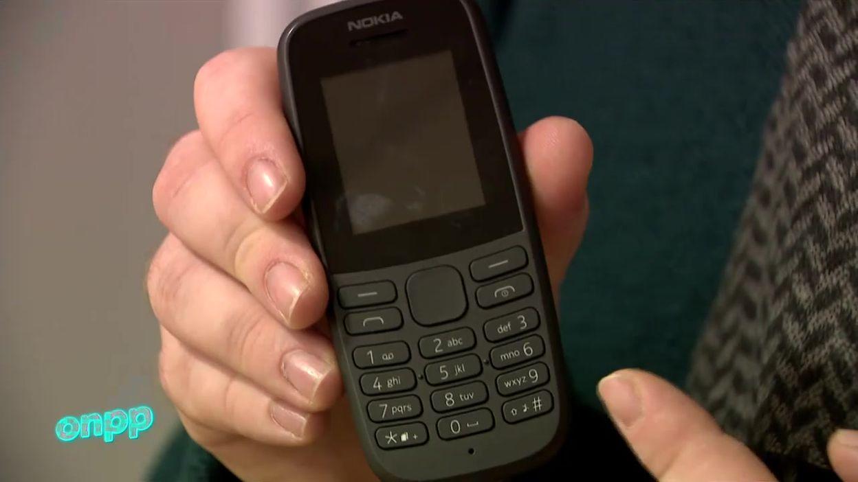 Défi : vivre 10 jours sans son smartphone !