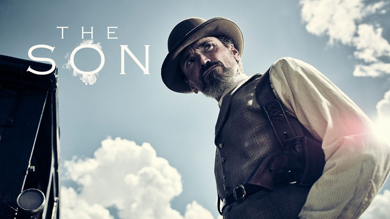 The son S01