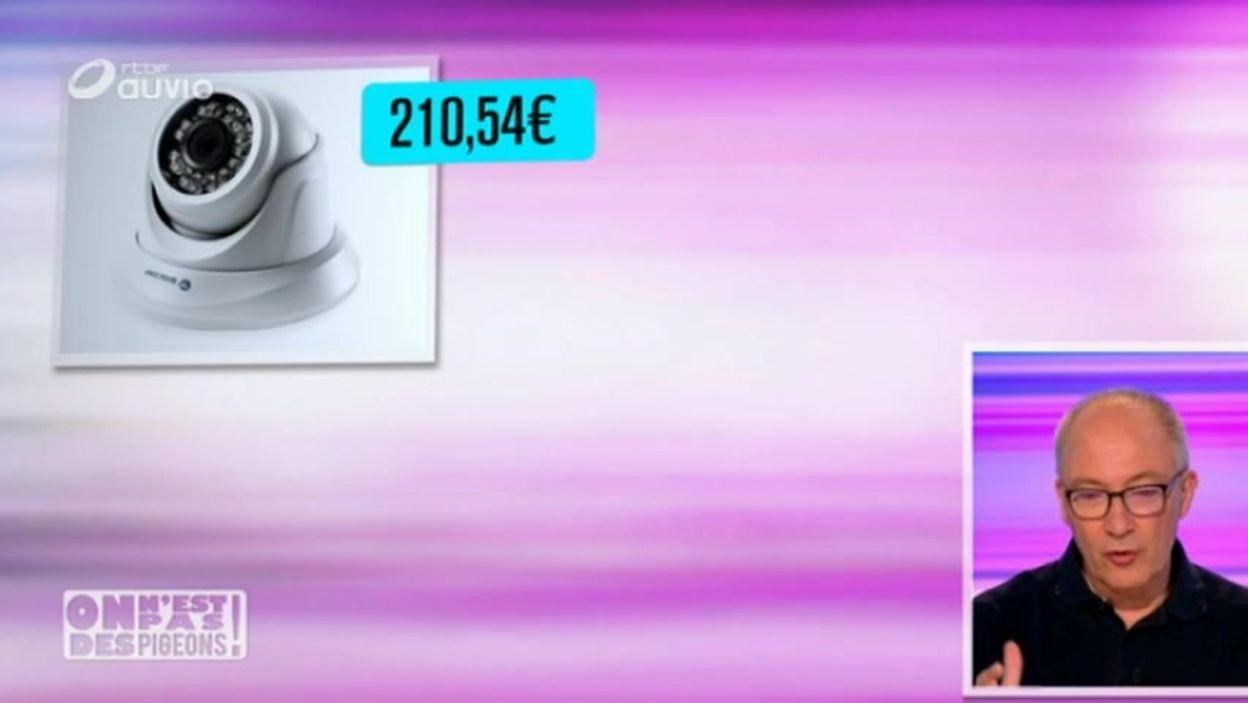Prudence si vous installez des caméras de surveillance à domicile f2854118b02f