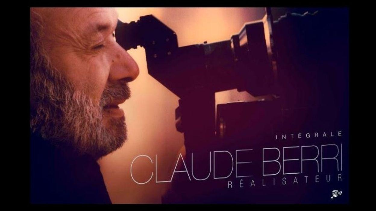 Un coffret Claude Berri dans les sorties DVD