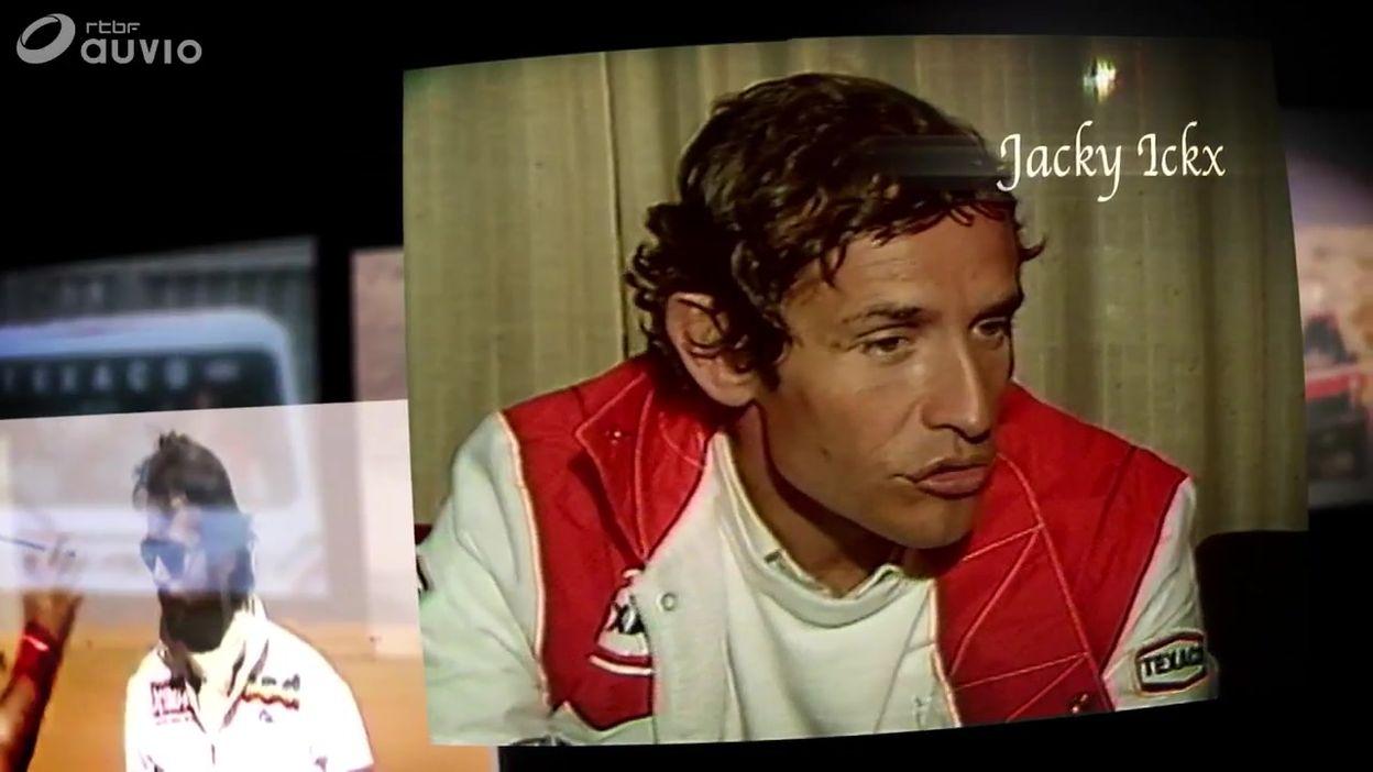 La Video Du Jour Jacky Et