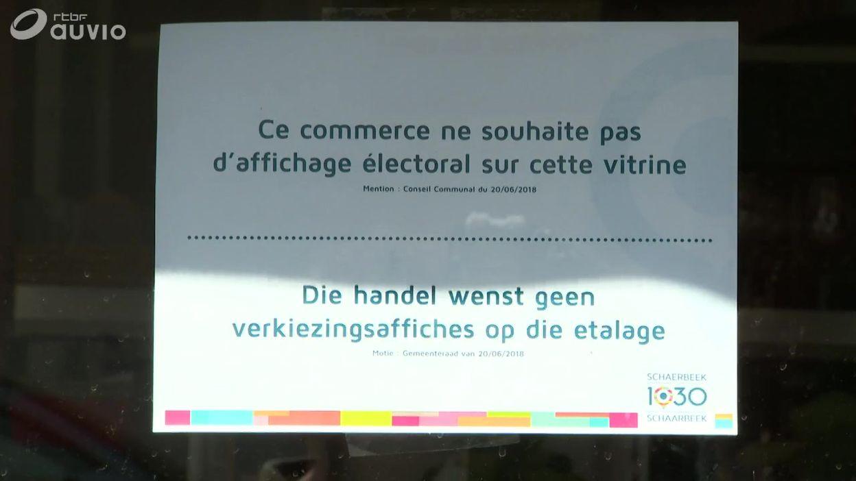 site de rencontre allemand gratuit non payant schaarbeek