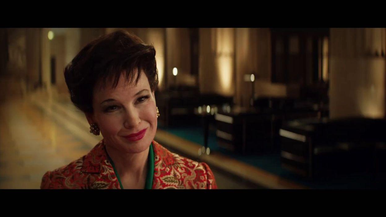 Judy (V.F.)