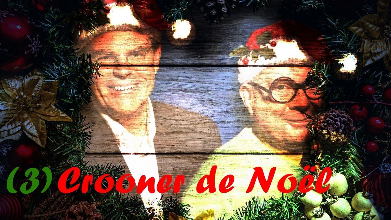 Noël Jazzy