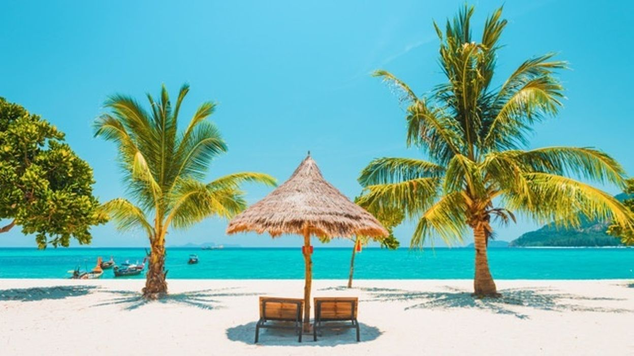 Vacances : allez-vous être remboursés ?
