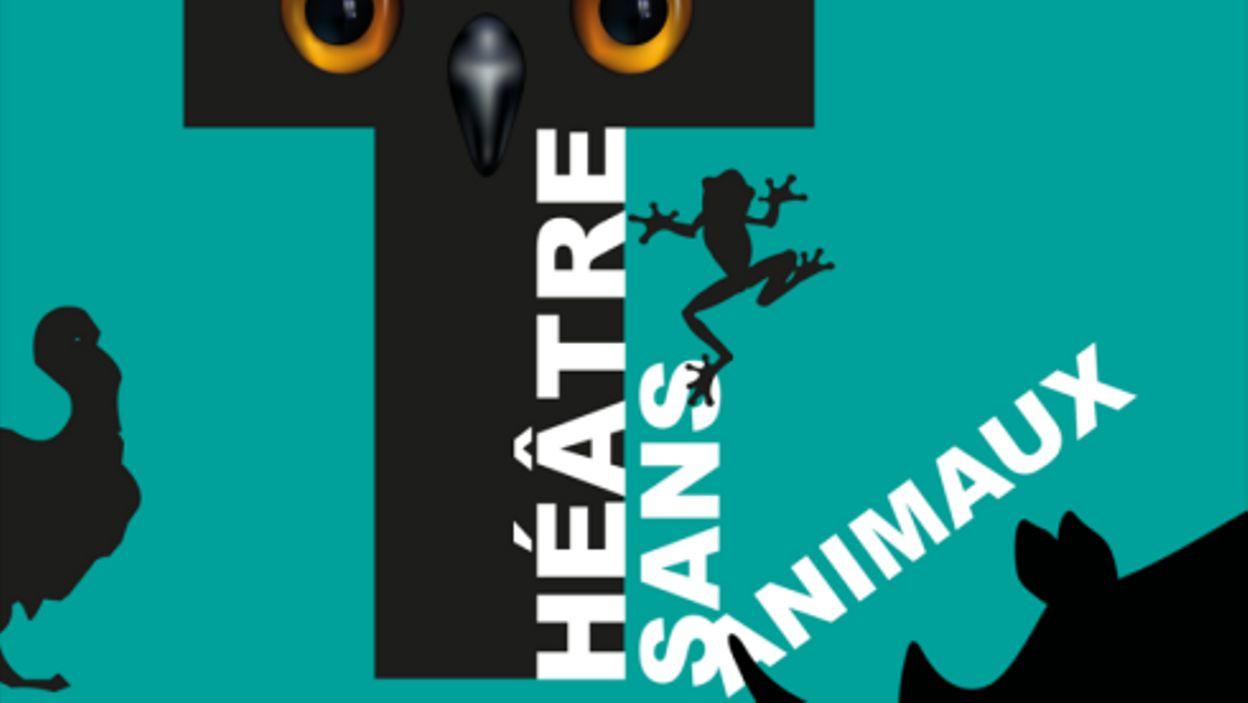 Le Théâtre Royal des Forges à Habay-la-vieille fête ses 70 ans - Luxembourg Matin - 24/11/2016