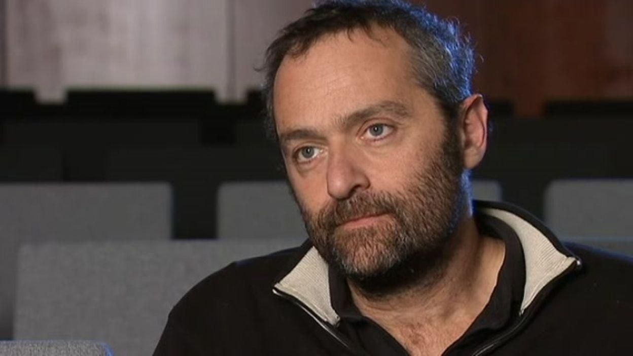 L'interview de Cédric Kahn