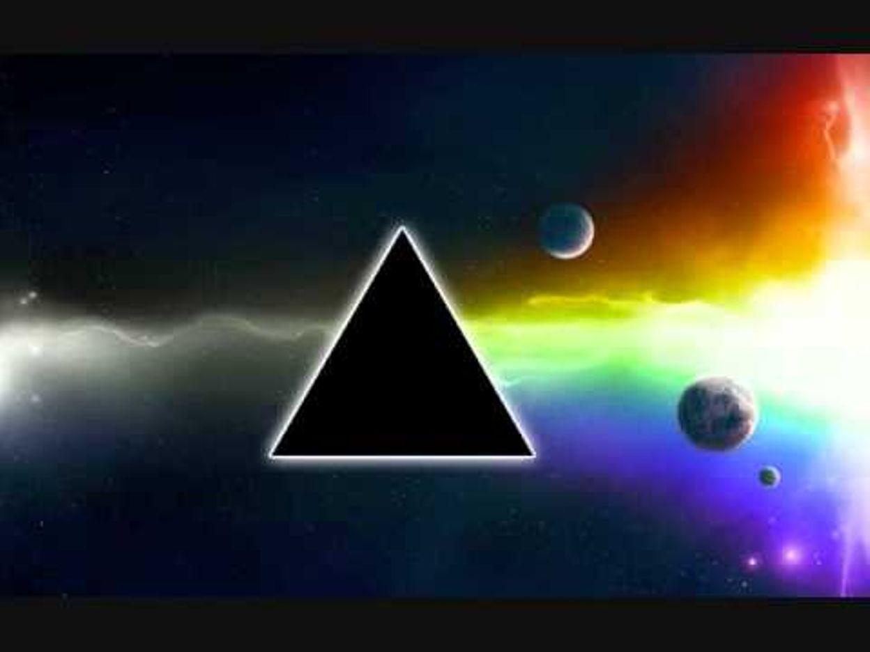 Pink Floyd - Wish You Were Here (with lyrics) - 02/08/2012