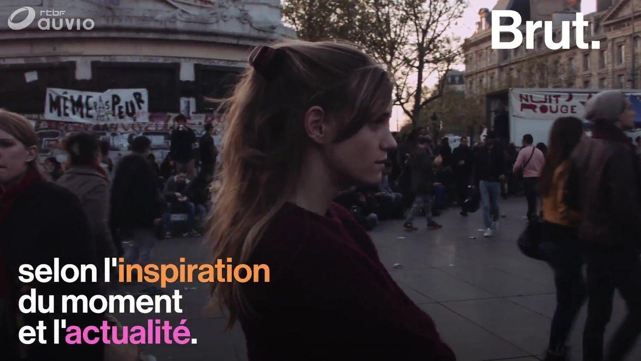 """""""Paris est une fête"""" : Quand la jeunesse réinvente le cinéma français"""