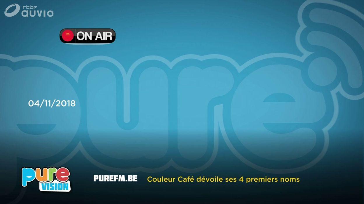 Compuphonic en DJ set
