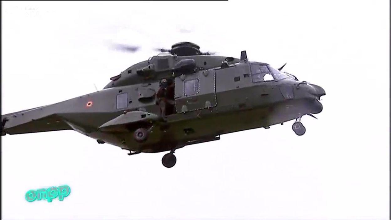 Monnaie hélicoptère : la BCE va-t-elle vous offrir 20.000 euros ?