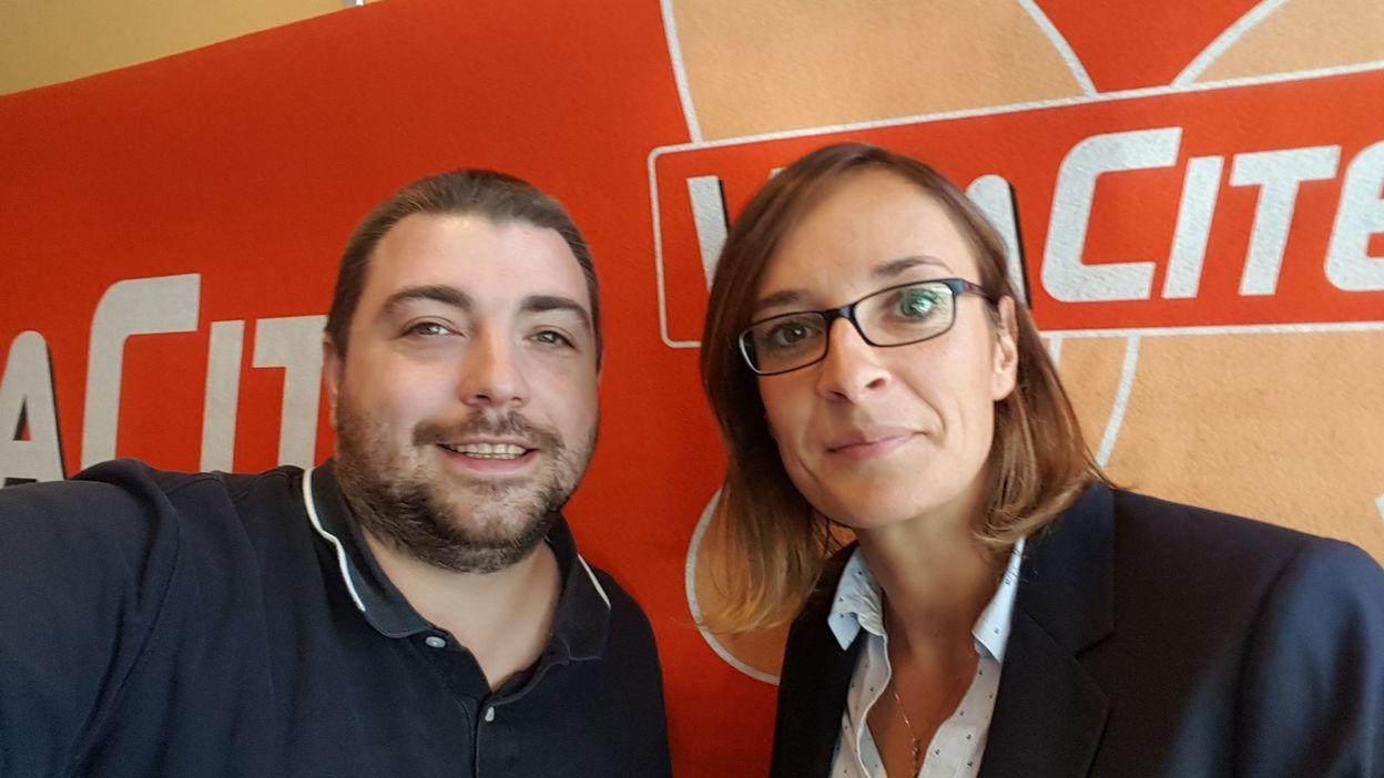 Le Forem propose une offre d'emploi de médiateur social pour Jemeppe/Sambre et Sambreville