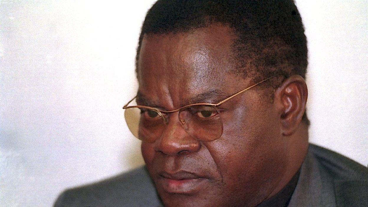 Regards croisés sur l'indépendance du Congo : Épisode 3 – Série 4/5