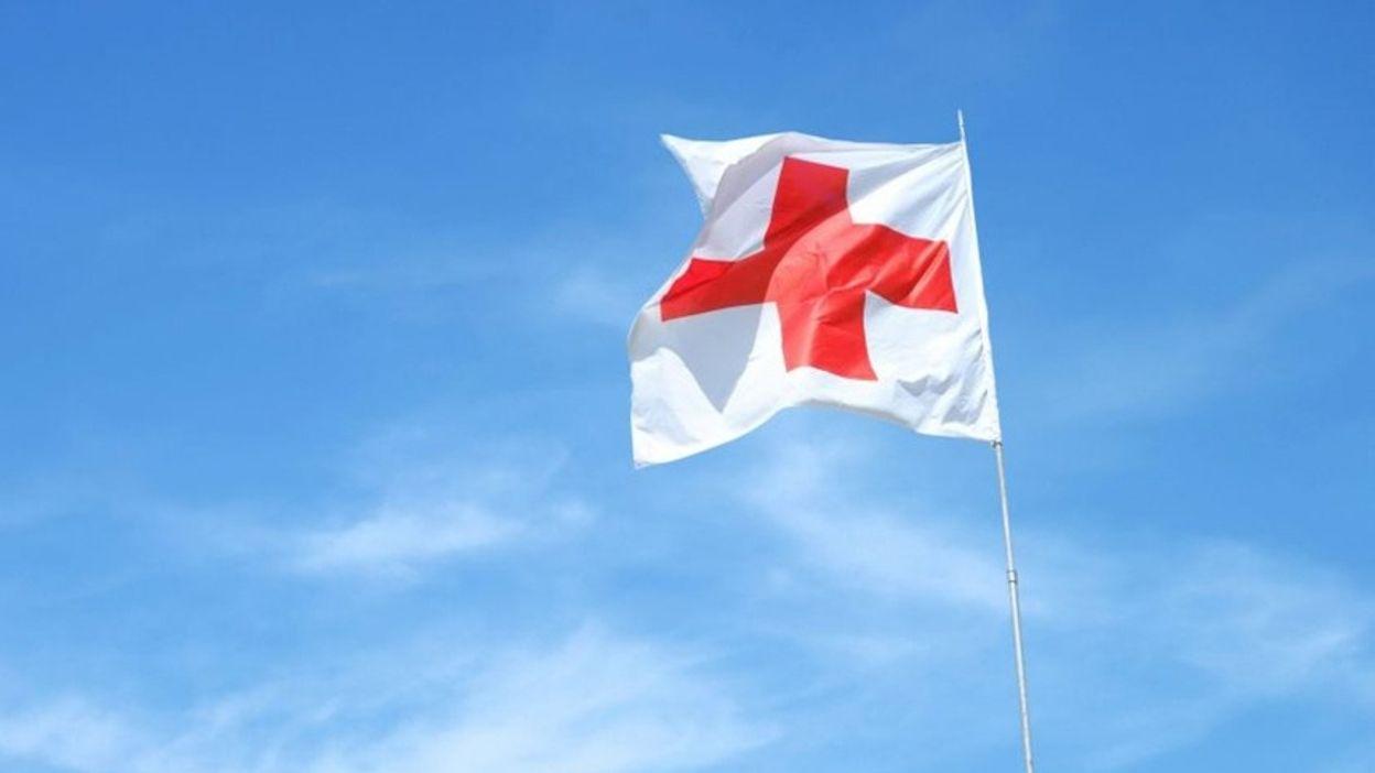 Urgent : La Maison Croix-Rouge du Pays de Bastogne a besoin de vous !