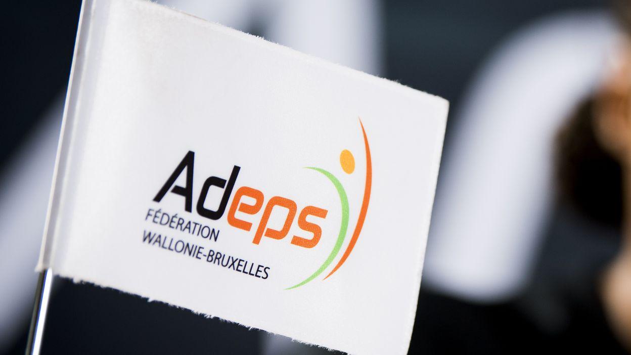 Gardez la forme avec l'ADEPS - épisode 5 : la micro-orientation
