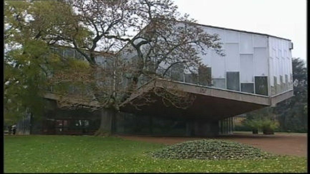jardin des plantes lille - Jardin Des Plantes Lille