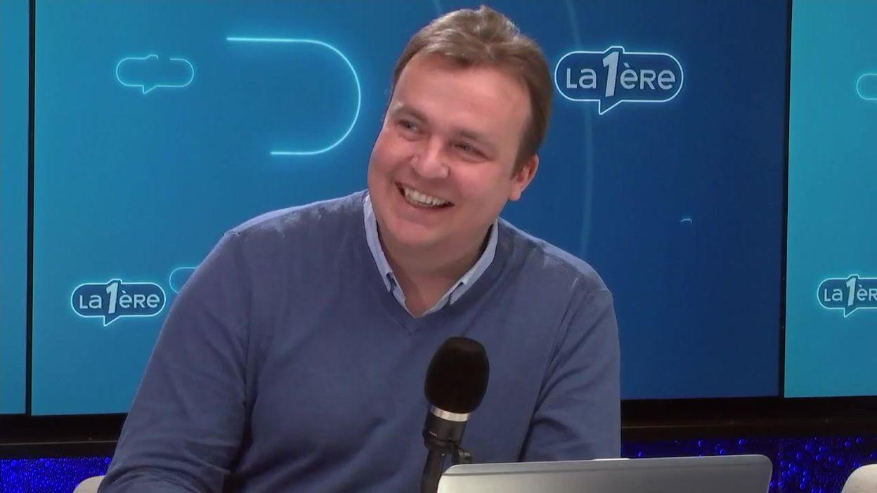 Tendances Première : Germain et Nous 3.0