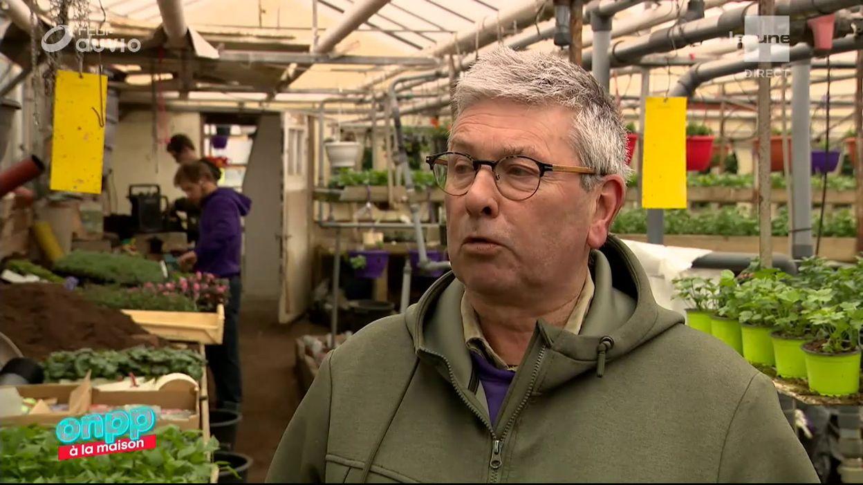 Concurrence déloyale dans les supermarchés qui vendent du non food