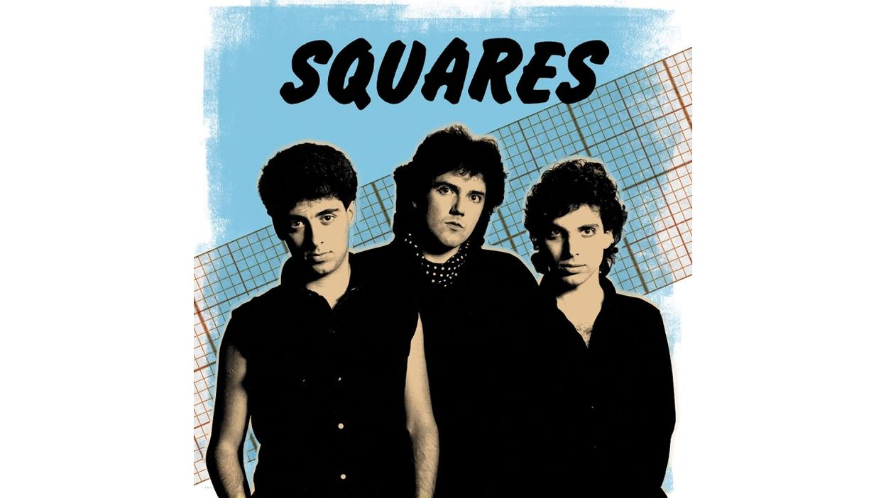55bb9c9e811 Squares -