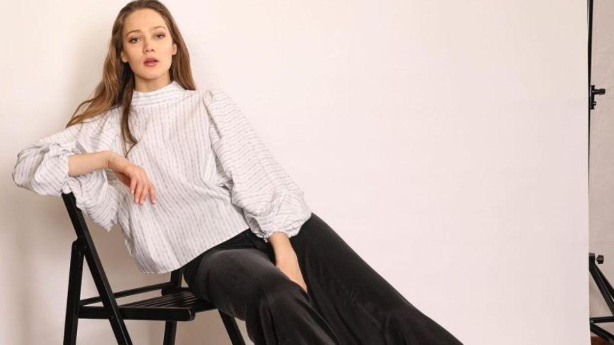 On en parle de la mode eco-friendly et durable ?