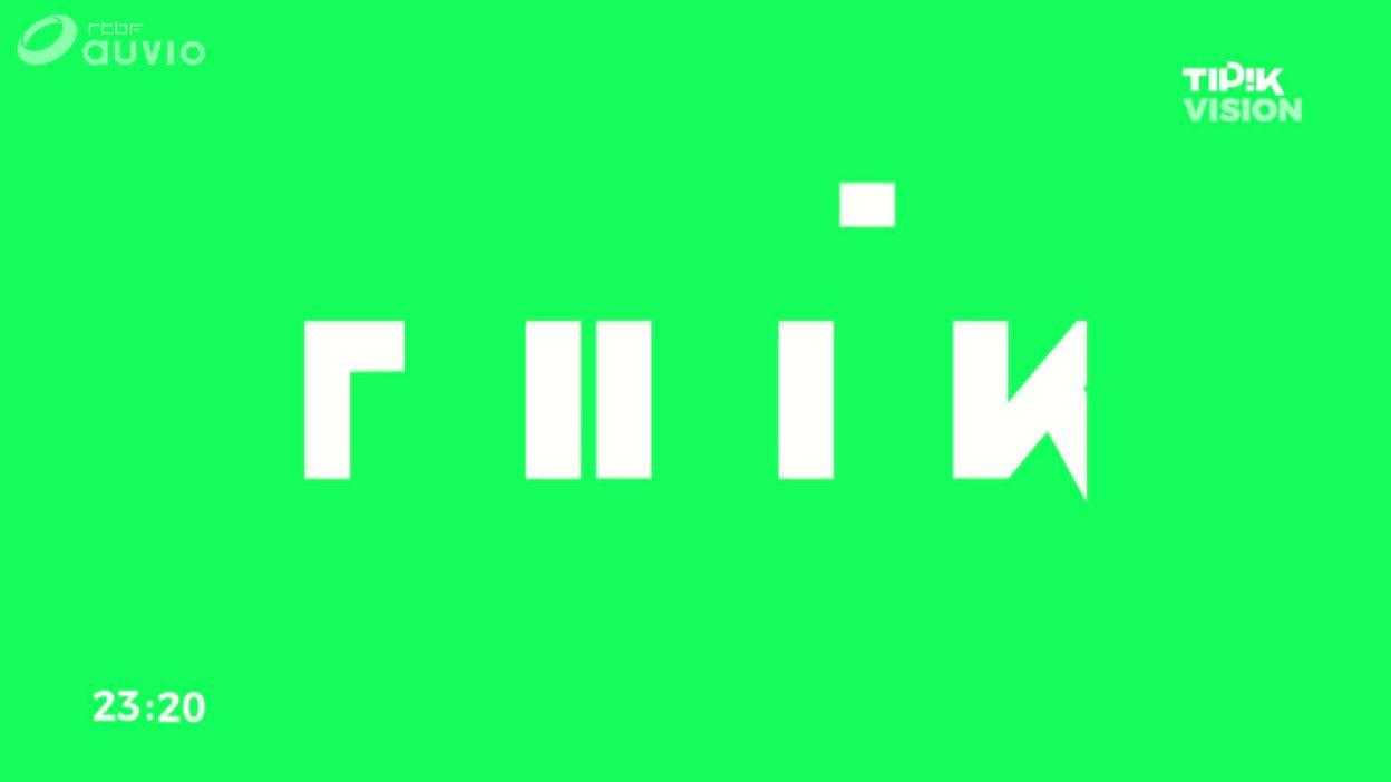 TIPIK PARTY