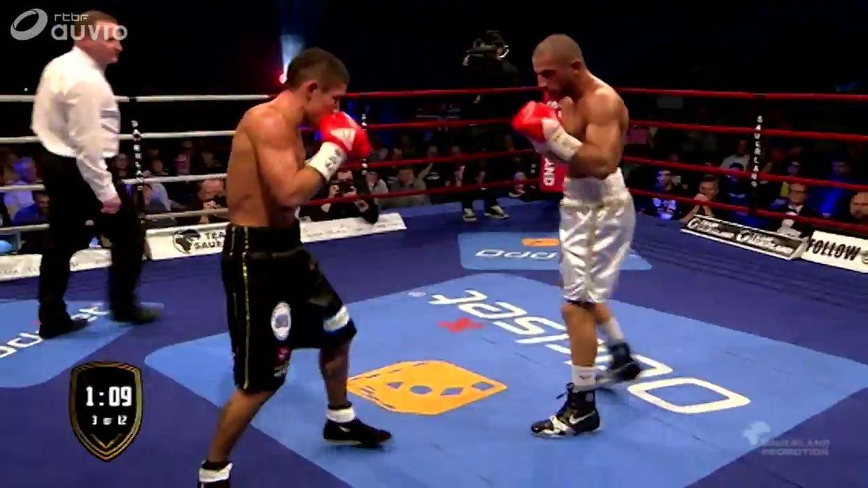 Décès de boxeurs en plein combat: fatalité ou auraient-il pu être évités ?