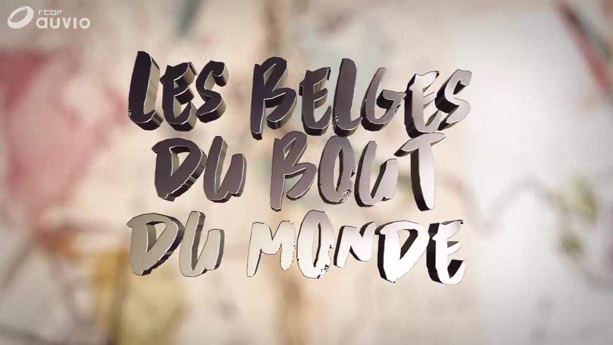 France: Damien Franco-Sanchez, Producteur de gaufres biologiques