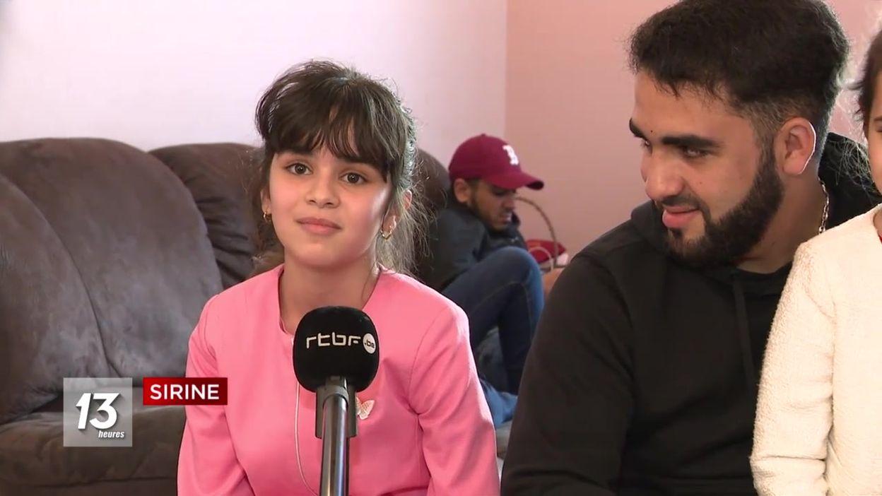 Ramadan : comment allier jeûne et confinement ?