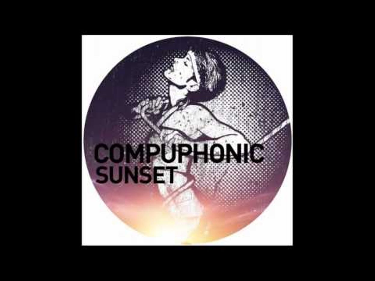 compuphonic sunset marques toliver